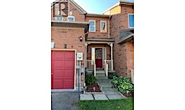 9 Jays Drive, Whitby, ON, L1R 2P5