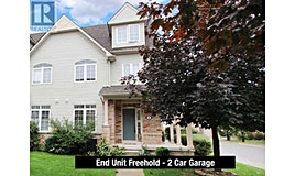 22 Yewtree Way, Whitby, ON, L1R 0E2