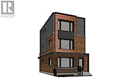 638 East Bloor Street, Oshawa, ON, L1H 3N2