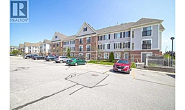 206-106 Aspen Springs Drive, Clarington, ON, L1C 5N7