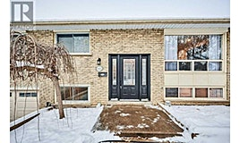561 North Waverly Street, Oshawa, ON, L1J 5W7