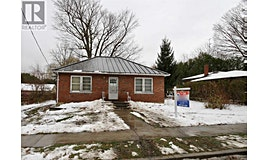10 Duke Street, Clarington, ON, L1C 2T8