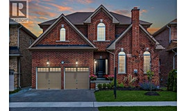 848 William Lee, Oshawa, ON, L1K 1W2