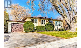 612 Clarence Drive, Whitby, ON, L1N 1E4