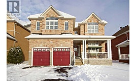964 Greenleaf Circle, Oshawa, ON, L1K 2W7