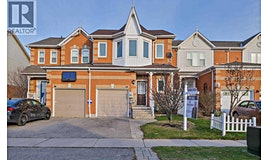 48 Jays Drive, Whitby, ON, L1R 2P6