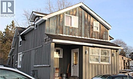 25 West Myrtle Road, Whitby, ON, L0B 1A0