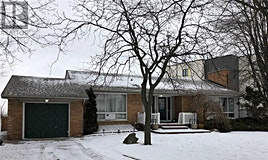 1525 Bowmanville, Clarington, ON, L1C 3K7