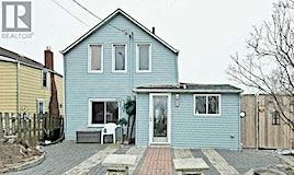 76 East Beach Road, Clarington, ON, L1C 3K3