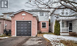 23 Flaxman, Clarington, ON, L1C 4S6