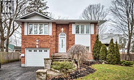 50 Elgin Street, Clarington, ON, L1C 4L4