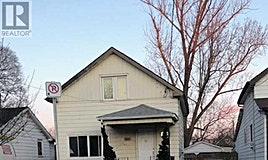 637 Burton Road, Oshawa, ON, L1J 4A2