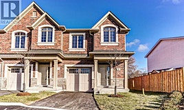 4-35 Hanning Court, Clarington, ON, L1C 4R3