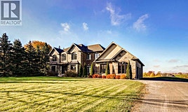 6210 Solina Road, Clarington, ON, L0B 1J0