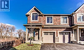8-35 Hanning Court, Clarington, ON, L1C 4R3