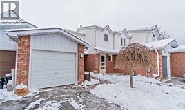 25 Hanning Court, Clarington, ON, L1C 4R3