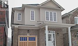 39 Cotton Street, Clarington, ON, L1C 5H2