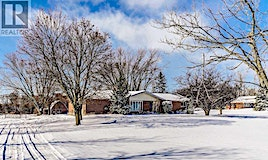 6272 Enfield Road, Clarington, ON, L0B 1B0