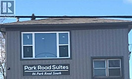 86 South Park Road, Oshawa, ON, L1J 4G9