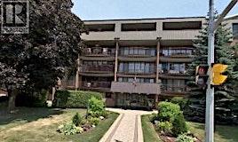 305-337 North Simcoe Street, Oshawa, ON, L1G 4T2