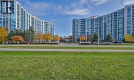 703-360 West Watson Street, Whitby, ON, L1N 9G2