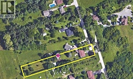 4474 Fices Road, Clarington, ON, L1H 8L7