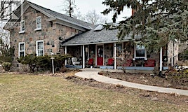 4645 Darlington Clarke Tl Road, Clarington, ON, L1C 6A2