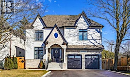 1336 Kilmaurs, Oshawa, ON, L1K 2A3