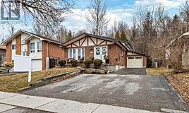 585 South Grandview Street, Oshawa, ON, L1H 7T5