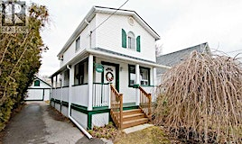 598 Devon, Oshawa, ON, L1H 1R8