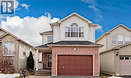 1011 Grandlea Court, Oshawa, ON, L1K 2N1