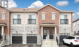 11 Prospect Way, Whitby, ON, L1N 2K2