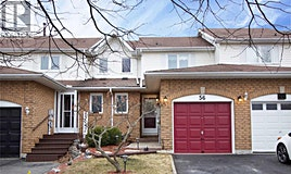 56 Pidduck Street, Clarington, ON, L1E 2W2