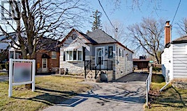 336 East Adelaide, Oshawa, ON, L1G 2A1