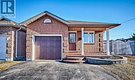 3 Barron Court, Clarington, ON, L1E 3G2