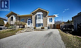 1032 Snowberry Street, Oshawa, ON, L1K 2H7