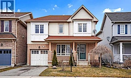 1011 Beneford Road, Oshawa, ON, L1K 0A2