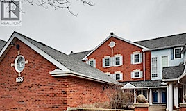 E11-1665 North Nash Road, Clarington, ON, L1E 1S8