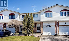 33 Bushford Street, Clarington, ON, L1E 2Z8