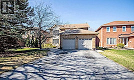 59 Henderson Drive, Whitby, ON, L1N 7Y9