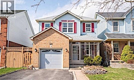 20 Newport, Clarington, ON, L1E 1B8