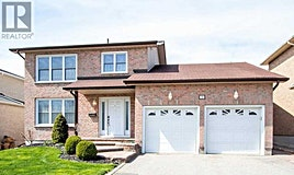 34 Mclellan Drive, Clarington, ON, L1E 1Z8