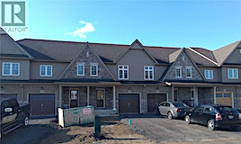 64 Cotton Street, Clarington, ON
