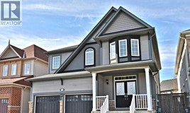 114 Bons, Clarington, ON, L1C 0B4
