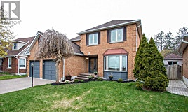 18 Robert Adams Drive, Clarington, ON, L1E 1V8