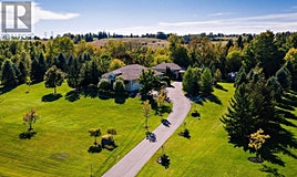 11 Sunny Ridge Trail, Clarington, ON, L0B 1J0
