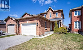 58 Daiseyfield, Clarington, ON, L1E 3B3