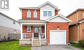 238 High Street, Clarington, ON, L1C 5G1