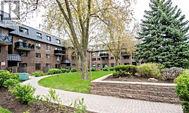 48-43 East Taunton Road, Oshawa, ON, L1G 3T6