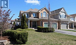 71 Sleeman Square, Clarington, ON, L1E 3K5